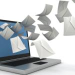 respaldo-y-archivado-con-mailstore