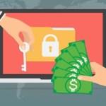 el-precio-del-ransomware-en-2016