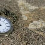 momento óptimo para la productividad