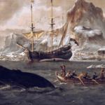 El Phishing Whalers