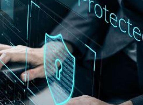 Ciberseguridad en tu empresa