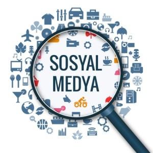 interbirim sosyal medya danismanligi