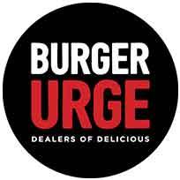 Photo of Burger Urge Franchise Logo