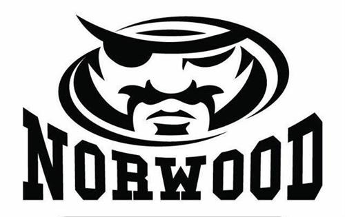 Norwood School / Homepage