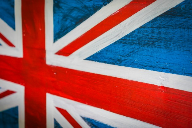 Comprar o curso Make it British - Communication & Culture
