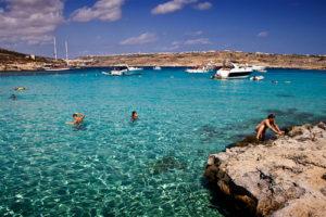 Tudo sobre Ilha de Malta
