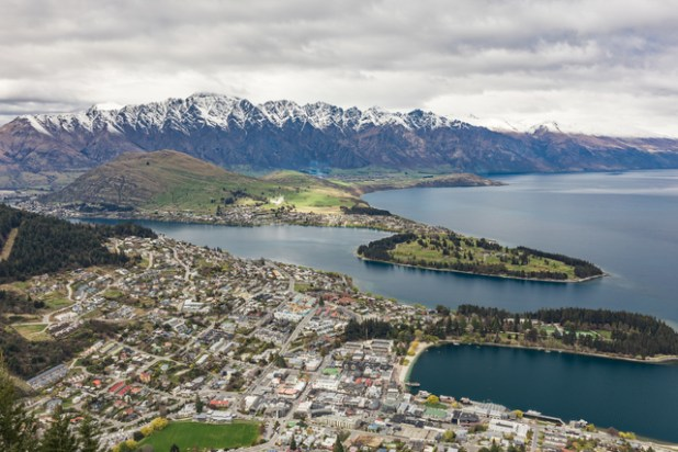 intercambio-nova-zelandia-emprego-vaga-trabalho