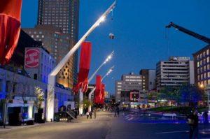 quartier-des-spetacles-montreal-cidade