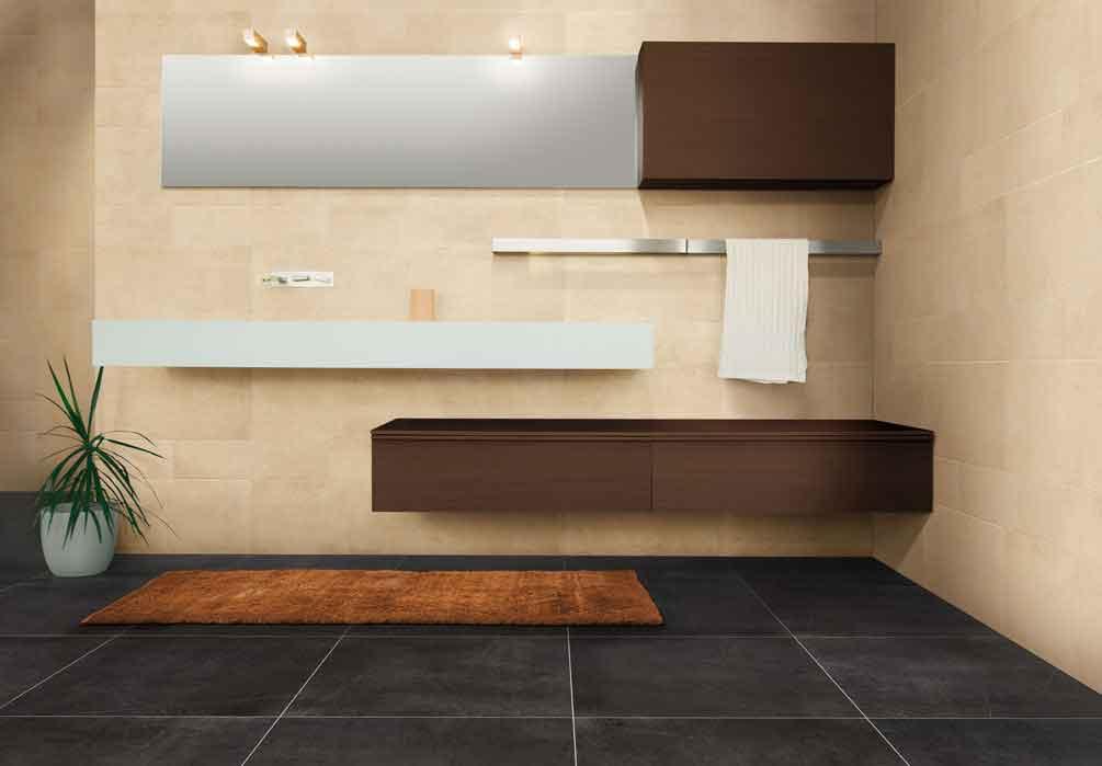 Tips Interior Design