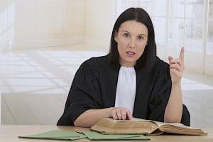 juridisch-advies-intercash