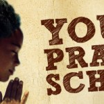 youth prayer school