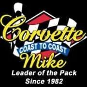 Corvette Mike
