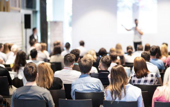 InterCoast Colleges - Career Education Programs & Training