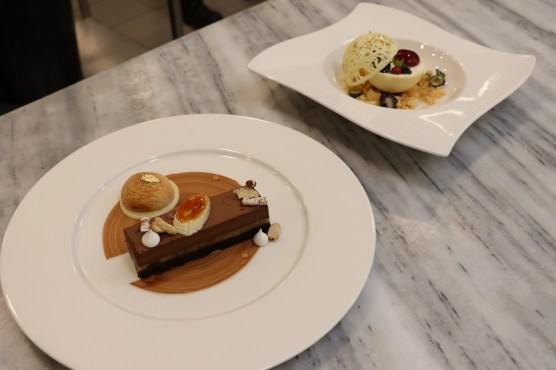 intercollege_culinary_arts (181)