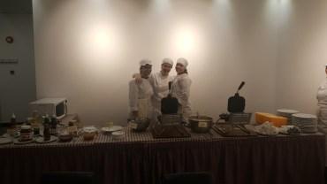 intercollege_culinary_arts (64)