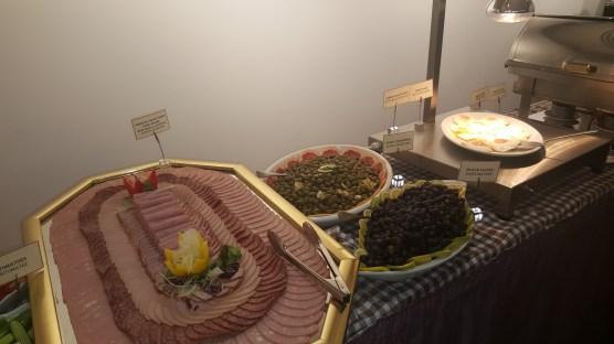 intercollege_culinary_arts (71)