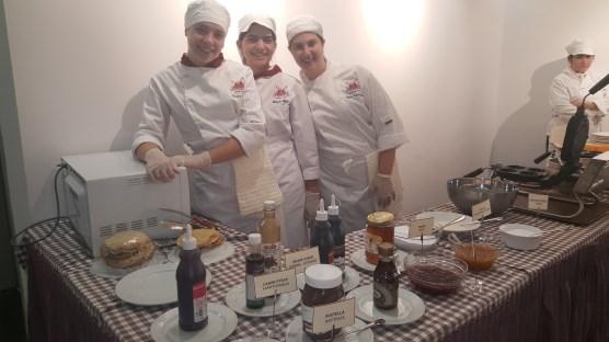intercollege_culinary_arts (81)