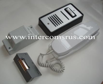 bell 901 door entry system wiring diagram ducar 110cc quad for schematics audio kits