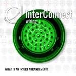 400x400_insertarrangement_160630