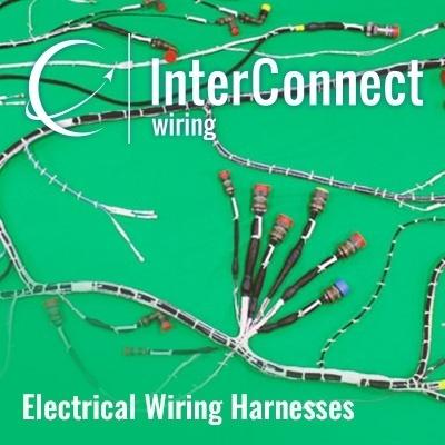 400x400_electricalwiringharness_160208-1