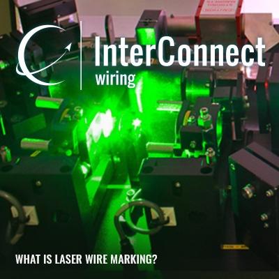400x400_laserwiremarking_160212