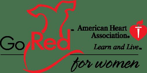 americanheartassociation