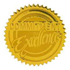 committed_to_excellence