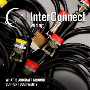 Stupendous What Is Aircraft Ground Support Equipment Interconnect Wiring Wiring Digital Resources Antuskbiperorg