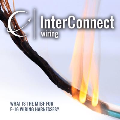 400x400_MTBF_2017_Q4?fit\=400%2C400\&ssl\=1 f 16 wiring harness wiring schematics diagram