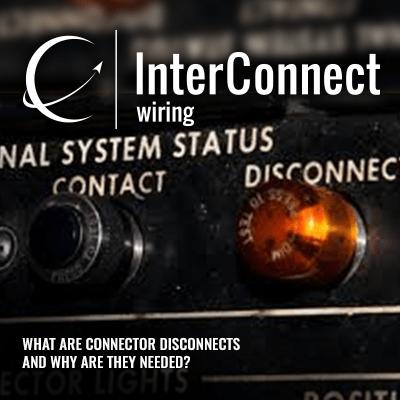 400x400_disconnector_2018_Q2
