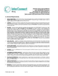 PURC-0001-67_Rev00-Boeing_Special_Programs-pdf-232x300