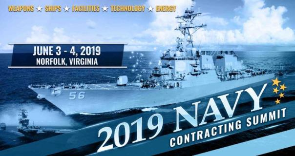 2019-Navy-Summit-300x159
