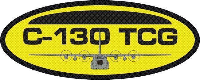 c130tcg