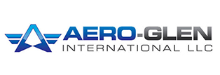 Aero-Glen-International