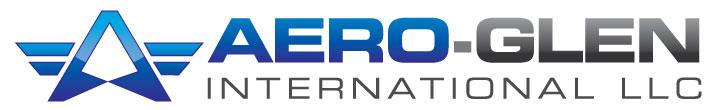 AeroGlen_header_logo