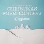 Christmas Poem Contest