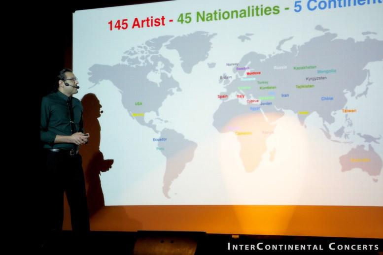 IC Music Awards Gallery_01