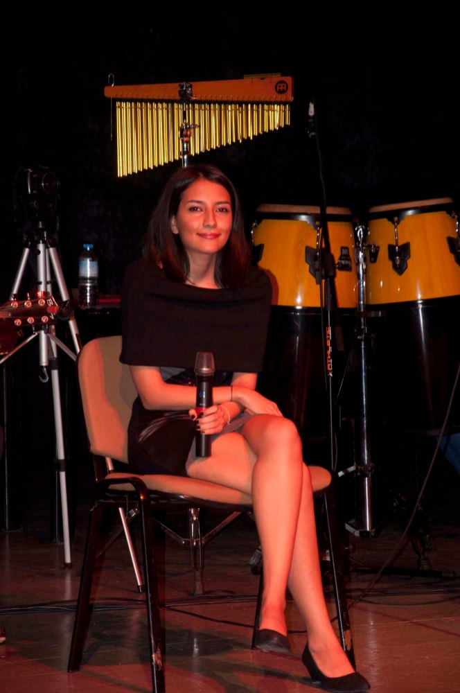IC Music Awards Gallery_20