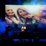 InterContinental Music Awards, concert event 2012, Dj performance