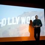 InterContinental Music Awards, award event 2017, presenter's speech