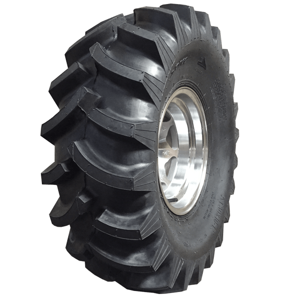 InterForce  Interco Tire
