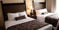 Lancaster PA Accommodations - Best Western Plus
