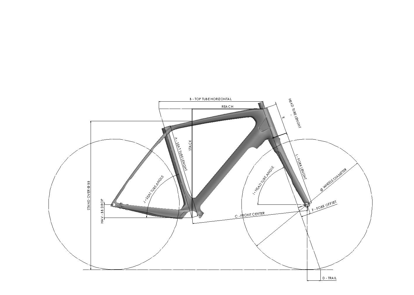 Vélo Gravel électrique LOOK E-765 Sram Rival Gris (2020