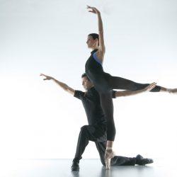 Interdance-Tanya-Julio-Acevedo_12