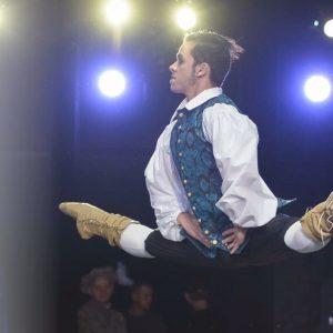 Interdance-Wokshops-ankuendigung-artikel