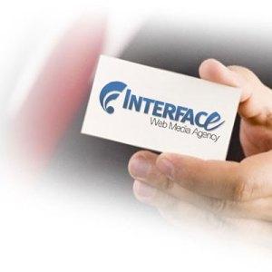 Interface Digital Agency