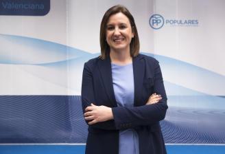 """Catalá (PP): """"Queremos conocer si lo pactado por Puig condicionará la competitividad del puerto en los próximos 50 años"""""""