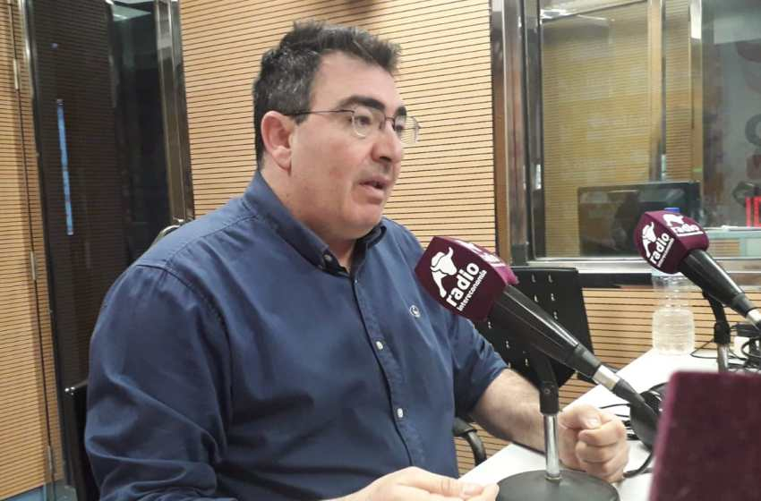 """Estellés: """"Hemos asistido al consejo de la infamia y la falta de transparencia de Grezzi"""""""