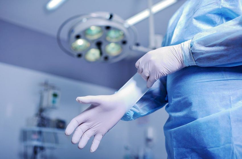 Sanidad renovará en junio cerca de 6.000 contratos para seguir reforzando la sanidad durante la pandemia