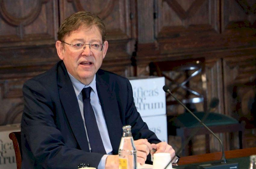 El Consell aprobará ayudas para los trabajadores afectados por los ERTE en un pleno que se celebrará el Viernes Santo
